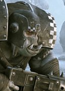 Warhammer 40,000: Regicide - Release Date and Launch Content Announced news thumb