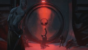 Endless Legend Faction Spotlight: The Forgotten video thumbnail