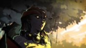 Games of Glory: Persistent Universe Trailer thumb