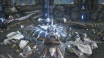 ARK: Survival Evolved Gamescom 2015 Trailer thumbnail