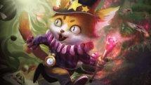 Ace of Arenas: Habbie Spotlight video thumbnail