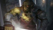 Ace of Arenas Champion Spotlight - Musaya video thumbnail