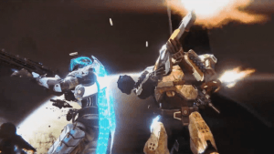 Destiny: The Taken King - Launch Gameplay Trailer thumbnail
