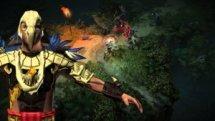 Drakensang Online: Rise of Balor Official Trailer thumbnail