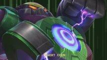 League of Legends Arcade video thumbnail