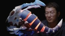 League of Legends: Live / Play Documentary video thumbnail