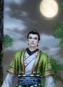 Age of Wulin: New Expansion for August news thumb