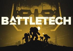 BattleTech Game Banner