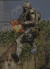 Call of Duty: Black Ops III Multiplayer Beta Available Now on PS4 news thumb