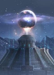 NGames Announces New MMORPG Dark Era news thumb