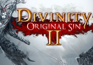 Divinity Original Sin 2 Official Site