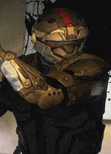 Serellan Announces Squad-Based Shooter Epsilon news thumb