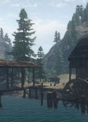 Gloria Victis Expands its Living Open World news thumb