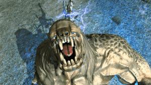 Kingdom Under Fire II Gamescom 2015 Trailer thumb