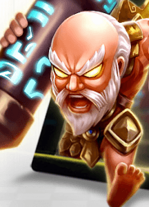 More Accessible Than Ever: League of Angels - Fire Raiders Patch 2.2 news thumb