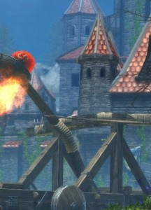 Neverwinter: Strongholds Available Now news thumb