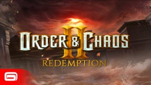 Order & Chaos 2: Redemption Teaser thumb
