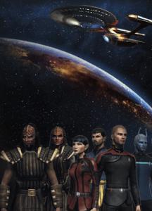 Star Trek Online Season 11 Coming this Fall news thumb