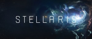 Stellaris Reveal Teaser video thumbnail