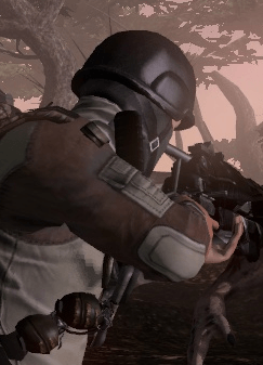 The Repopulation Employs 15.7.2 Patch news thumb