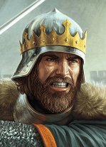 Total War Battles: Kingdom Launches Game-Changing Beta Update news thumb