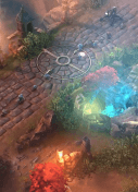 Vainglory Announces Seasons Beginning in October news thumb