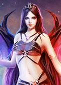 Open Beta of Winterfrost Legacy Begins news thumb