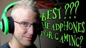 Best headphones for gaming razer kraken pro, Blue Mo-fi, headsets, Turtle beach,
