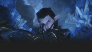 BLESS: Cinematic Teaser video thumbnail