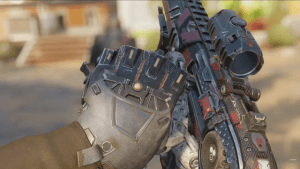 Call of Duty: Black Ops III - Multiplayer Beta Trailer thumbnail