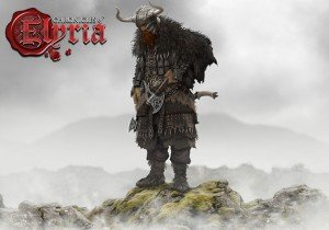 Chronicles of Elyria Profile