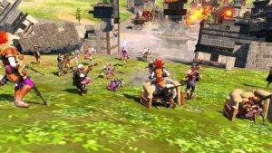 Civilization Online: Final Closed Beta Test Highlights video thumb