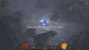 Diablo III: What's New in Patch 2.3.0? video thumb