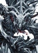 Larian Studios Announces Divinity: Original Sin II news thumb
