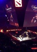 Dota 2 - The International 2015 Begins news thumb