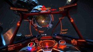 Elite: Dangerous CQC Gameplay Trailer thumbnail
