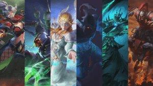 Eternal Arena Gameplay Trailer thumbnail
