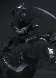 Final Fantasy XIV European Data Centre to arrive in October 2015 news thumb