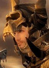 ArenaNet reveals Guild Wars 2 Warrior Elite Specialization news thumb