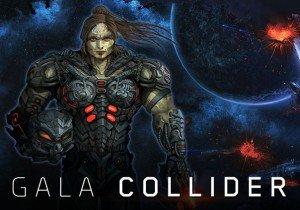 GalaCollider Game Banner