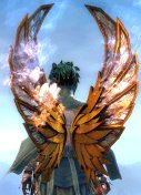 Guild Wars 2: Heart of Thorns Announces PvP Leagues news thumb