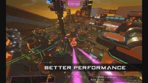 Hover Revolt of Gamers Alpha 3.0 Trailer thumbnail