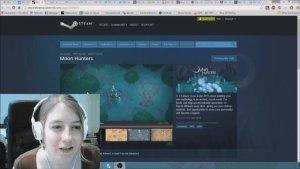Kitfox Games Dev Diary: August 2015 video thumbnail