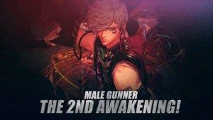 Dungeon Fighter Online: Male Gunner 2nd Awakening Previews video thumb