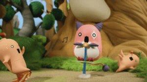 MapleStory Pink Bean Superstar Trailer thumb