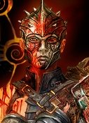 Monthly Tournament Nosgoth Leagues Coming in October news thumb