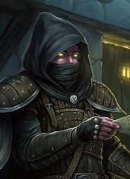 Huge Expansion Released for Pox Nora news thumb