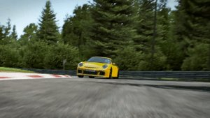 Project CARS: Old Vs New Car Pack Trailer thumb