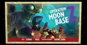 Plants vs. Zombies Garden Warfare 2: Gamescom 2015 Gameplay Trailer thumbnail