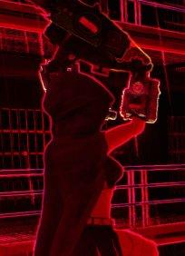 Red Awakening Debuts on Kickstarter news thumb